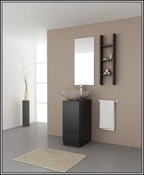 Ikea Bathroom Vanities Australia by Ikea Bathroom Vanities Australia Bathroom Home Design Ideas