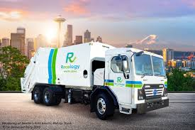 Press Release: Seattle's First Electric Refuse Trucks To Be ... Waste Handling Equipmemidatlantic Systems Refuse Trucks New Way Southeastern Equipment Adds Refuse Trucks To Lineup Mack Garbage Refuse Trucks For Sale Alliancetrucks 2017 Autocar Acx64 Asl Garbage Truck W Heil Body Dual Drive Byd Lands Deal For 500 Electric With Two Companies In Citys Fleet Under Pssure Zuland Obsver Jetpowered The Green Collect City Of Ldon Trial Electric Truck News Materials Rvs Supplies Manufactured For Ace Liftaway