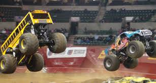 How To Leave Monster Trucks Youtube Without Being | WEBTRUCK Easy On The Eye Grave Digger Monster Truck Toys Feature Gas Mayhem Youtube Traxxas Destruction Tour Bakersfield Ca 2017 School Bus End Hot Wheels Jam 2018 Poster Full Reveal Youtube Im A Trucks Pinkfong Songs For Children New Bright 110 Radio Control Chrome Cg In Carrier Dome Syracuse Ny 2014 Show Appmink Car Animation Fun Cartoon With Police Car Fire And All Hot Trending Now Scary Video Kids