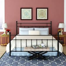Designs Wales Imdb Diy For Bedroom Rooms Design Eyes Simple Grey