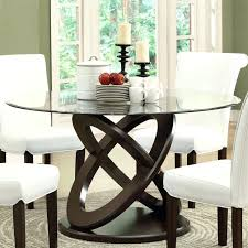 French Country Dining Room Ideas by Surprising Round Country Kitchen Table Ideas Round French Country