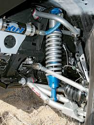100 Trophy Truck Suspension Kits Pin By LCD On Vehicles Kits Pinterest Offroad