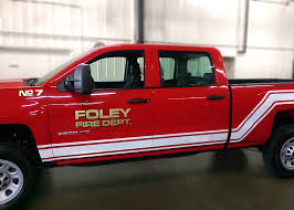 Lightning Graphics - Need It. Got It. GetLG.com Police Fire Ems Ua Graphics Huskycreapaal3mcertifiedvelewgraphics Boonsoboro Maryland Truck Decals And Reflective Archives Emergency Vehicle Utility Truck Wrap Quality Wraps Car Sutphen Vehicles Pinterest Trucks Fun Graphics Printed Installed On Old Firetruck For Firehouse Genoa Signs Herts Control Twitter New Our Fire Engines The Artworks Custom Rescue Commercial Engine Flat Icon Transport And Sign