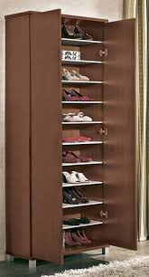 Baxton Shoe Cabinet Canada by Perfect Modern Shoe Cabinet On Modern Shoe Cabinet Organizer Rack