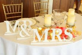 Barn Wedding Decorations Sale Top Table At A Used Rustic For Melbourne