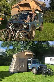 70 Best Direct 4x4 - Expedition Images On Pinterest | 4x4, Tent ... Sportz Link Napier Outdoors Rightline Gear Full Size Long Two Person Bed Truck Tent 8 Truck Bed Tent Review On A 2017 Tacoma Long 19972016 F150 Review Habitat At Overland Pinterest Toppers Backroadz Youtube Adventure Kings Roof Top With Annexe 4wd Outdoor Best Kodiak Canvas Demo And Setup