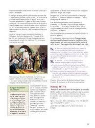 Nouveau Testament Guide Detude Pour Les Eleves Du Seminaire A Domicile