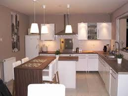 recouvrir faience cuisine faience cuisine beige cuisine faience et blanche beige