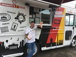 Immigrant Fulfills American Dream With Louisville Food Truck ... The Yum Dum Truck Ydumtruck Twitter Uchicago Food Trucks Recipes At Uchicago Ftf_uchicago On Oxtail Poutine From Guide To Chicago Food Trucks With Locations And Truck Wikipedia Gapers Block Drivethru Mexitacos Roaming Hunger Better Than Ramen Archives Flying Tacos Home Facebook