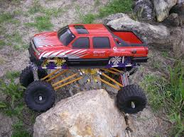 Knex Rock Crawler: 4 Steps Awesome Twin Turbocharged Chevy Pick Up Truck Watch The Video Http Cheap R C Toys Find Deals On Line At Alibacom 10 Things You Need To Know About Day 1 Of Camp Flog Gnaw Daily News Fryskes Most Teresting Flickr Photos Picssr Peter Jarman 43119s Oldspeed Vw Abarth Nee Naw The Little Fire Engine 961 What Have You Done To Your 3rd Gen Today Page 4102 Tacoma World Radio In My Work Truck Mutes It Self If Youre Not Buckled 3242 Photos