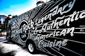 Hard Rock Cafe Orlando Food Truck Artwork By CJ Hughes @ CustomChalk.com Foodie Friday Orlando Food Trucks Blu Owl Gypsy Watch Me Eat Ck Jerk Shack Gourmet Island Bbq Truck In Fl My Fun Life Bazaar Sentinel First Clermont Music Fun Shareorlandocom Orlandos Taiest On Wheels Travchannelcom Calendar Kona Dog Franchise Of Florida Katies Cucina Fl Best Image Kusaboshicom Invasion Tasty Tuesdays At The Milk District Vanilla Lemonade
