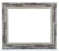cadre design pas cher tableau cadre on decoration d interieur moderne encadrement pour