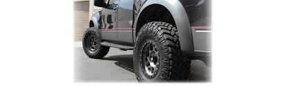 Professional Tire | Fredericksburg, VA Mobile Tire Installation ... 2017 Nissan Frontier For Sale In Fredericksburg Va Pohanka 2004 Dodge Ram 1500 Slt 4wd Airport Auto Sales Used Cars Hilldrup Proudly Moves Our Heroes The Worlds Best Photos Of Fredericksburg And Truck Flickr Hive Mind Toyota Tacoma Trucks Martinsville 24112 Autotrader Titans Autocom Car Wash Gift Cards Virginia Giftly Video Game Features 22401 Ford Dealers In Va Top Models And Price 2019 20 Tundra Trd Pro Colors Release Date Redesign