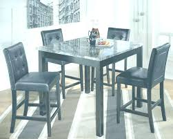 Marble Dining Table Sets Theltco Ideas For You