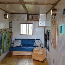 100 Custom Shipping Container Homes Enjoy The Little Things Tiny Home Home For Sale In Norfolk Virginia Tiny House Listings