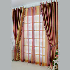 White Grommet Curtains Target by Curtains Lavender Blackout Curtains With Elegant Look To Any Room