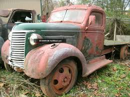 1939 Chevrolet 1. 5 Ton Truck For Restore Or Hot Rod, Carhauler Truck 1939 Chevrolet For Sale Old Chevy Photos Pickup Classic Trucks Hot Rod Network For Classiccarscom Cc1023816 1 5 Ton Restore Or Carhauler Collection All Tci Eeering 71939 Suspension 4link Leaf Truck Other Pickups Sale Master Deluxe Coupe Dream Cars Pinterest Street F1871 Dallas 2011 On A S10 Frame By Streetroddingcom Pickup