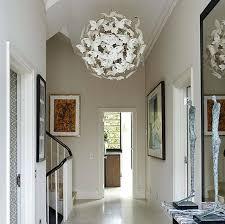hallway pendant lights uk lighting ideas ceiling for hanging