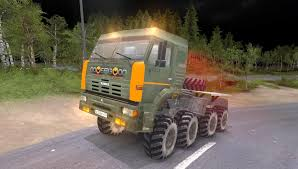 Pak And KrAZ Trucks For Spin Tires Russian Trucks Images Kraz 255 Hd Wallpaper And Background Photos Comtrans11 Another Cabover Protype By Why Kraz Airfield Deicing Truck Vehicle Walkarounds Britmodellercom Yellow Dump Truck Kraz65033 Editorial Photography Image Of 3d Ukrainian Kraz Fiona Armored Model Turbosquid 1191221 Kraz255 Wikipedia Kraz7140 Pack Trucks N6 C6 V11 For Fs 17 Download Fs17 Mods Original Kraz255 Spintires Mudrunner Mod Tatra Seen At A Used Dealer In Easte Flickr American Simulator Mods Ukrainian Military Kraz Stock Photos