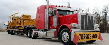 Specialized Freight Trucking Jobs - Best Truck 2018