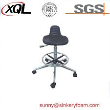 Modern High Quality Pu Esd Laboratory Chairs For Lab Use - Buy High Quality  Laboratory Chair,Lab Chair,Modern Pu Esd Chairs For Lab Use Product On ... Comfort High Chair Inc Foot Rest Bott Workplace Titan Grey 610mm Benchpro Urethane With 18 Adjustable Footring 24 Nylon Base Pu Lab Chairs Stools Labatory Stool Fniture And Computer Buy Atorylab Stoolscomputer Wikipedia Science Witley Jones Screw Lift Safco Products Task Chairs Rhubarb Solutions Hirise Static Draughting Kit Upholstered Seating From Teclab Quality Cleanroom