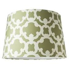 Large Lamp Shades Target by Give New Life To Any Lamp Base Pins You Love Pinterest Lamp