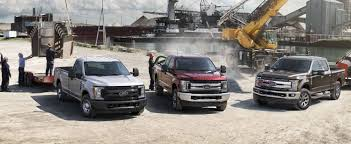 Do I Need A Heavy-Duty Truck? | Badger Truck Center Peugeot Offering New Lightduty Truck Body Options Heavy Vehicles Allnew 2019 Silverado 1500 Pickup Truck Full Size Ancap Considering Crash Testing Trucks And Vans 2015 Chevrolet Gmc Sierra Lightduty Trucks Can Tow Foton Light Duty Trucks Youtube 2017 Ford F350 Super Duty Isuzu Malaysia Delivers New Elf Npr Light To Tenaga Nasional The Year Of The Thefencepostcom Shacman Light Duty Trucksshacman Choose Your 2018 Filebharatbenz 914 R Front 2 Spivogel 2012jpg