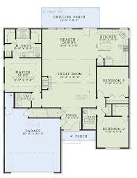 One Level House Floor Plans Colors 74 Best Floor Plans Under 1800 Sq Ft Images On Pinterest Home