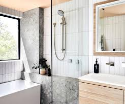 The Best Small Bathroom Ideas To Make The 11 Tips For A Small Bathroom Look Inside Out