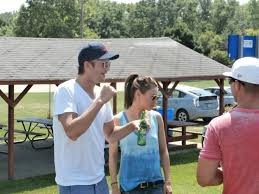 Ashton Kutcher & Mila Kunis Home In Iowa For July 4th - Album On Imgur 12yearold Calif Boy Admits To Swatting Ashton Kutcher Pin By Daryl Gousby On Over The Road Pinterest Trucks Mila Kunis Takes Her Growing Baby Bump Jamba Juice With Splits Pants Parenting Twostorey 53 Ft Long 30ton Luxury Home From Used Actor Snapped Tooling Around In A 2012 Fisker Karma Motor Gives Costar Josh Gad Some Pointers The Ranch Trailer Has New Netflix Comedy Series Eight Great Finds At Galpin Auto Sports Collection Automobile Newnan Local Michelle Potts Wins With Shanes Rib Shack As Part Of Cheers Sport Lederhosen Costumes For