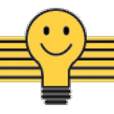 light bulbs etc lightbulbsetc