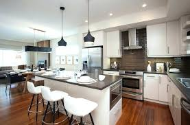 transitional pendant lighting kitchen fourgraph