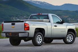 2013 Chevrolet Silverado 1500 - Information And Photos - ZombieDrive Hd Video 2010 Chevrolet Silverado Z71 4x4 Crew Cab For Sale See Www Lifted 2012 Chevy Silverado 1500 Rapid City Youtube 2013 Colorado Lands On Chevrolets List Of 10 Greatest Trucks Used 2500hd Service Utility Truck 2011 Chevrolet Texas Edition Review Overview Cargurus 2008 2500hd Photos Informations Articles Pin By Dee Mccoy Gorgeous Rides Pinterest In Buffalo Ny West Herr Auto Group Ratings Specs Prices Gets With New Appearance Packages Wifi Price Trims Options