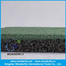 Poured Rubber Flooring For Horses by Paint Rubber Flooring Paint Rubber Flooring Suppliers And
