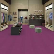 color accents 24x24 54462 shaw commercial carpet tiles