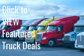 100 Valley Truck Center In Pharr TX 104 Financing LLC