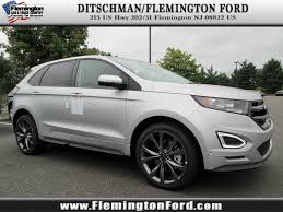 New 2018 Ford Edge For Sale | Flemington NJ Flemington Car And Truck Country Jobs Best 2018 March Madness Event Youtube New Ford Edge For Sale Nj Hot Dog Stands Pudgys Street Food Area Preowned 2015 Finiti Q50 Premium 4dr In T6266p Dealership Grafton Wv Used Cars Auto Junction 250 And Beez Foundation Motor Vehicle Flemington Nj Newmorspotco Dealer Puts Vw Cris On Camera