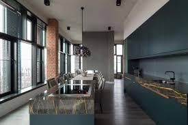 küchendesigner für ihre urbane luxusküchen zurück an den herd