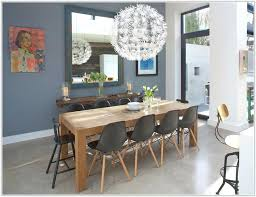 dining room table ikea thelt co