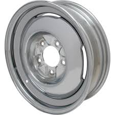 Dayton Wire Wheels 6050116035040 16 Inch X 3 Inch Wire Spoke Wheel Dayton Rims Driveline And Suspension Bigmatruckscom M726 Jb Tire Shop Center Houston Used New Truck Tires Shop For American Truck Simulator Open Spoke Front Stock Os153 Wheel Ends Spokes Wire Wheels Images Steel Rims 13 Inch Buy Inchstainless V10 Mod Ats New To Me Trailer Hmm Diesel Forum Oilburrsnet Jdwheels Performance Tires Home Hand Handtrucks Ace Hdware Us Mags U480 On Sale