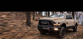 2018 Ram 2500 Power Wagon Mojave Sand Edition | Ram Trucks Rodeo Chrysler Dodge Jeep Ram Truck Dealership Queen Creek Az 2018 2500 Power Wagon Mojave Sand Edition Trucks 3500 Engine And Transmission Review Car Driver 2019 1500 Laramie Longhorn Everything You Need To Know Heavy Duty Diesel Towing First Drive Consumer Reports Sgt Rock Rare 41 Pickup Stored As Tribute Military In Rutland Vt Preowned 2009 Slt 4d Crew Cab The Milwaukee Area Coleman Ram New 2015 Rt Hemi Test
