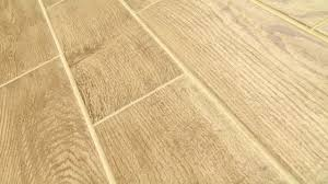 wood look porcelain tile flooring today s homeowner