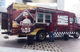 100 Fugu Truck Group Announces 22 Food Line Up At Somerville Festival