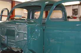 1952 Ford Truck In Finishing Stages - Pep Classic CarsPep Classic Cars 1936 Ford Pickup Truck Retro Street Rod Ho 302 V8 Pickup Hotrod Style Tuning Gta5modscom Hamilton Auto Sales 1935 2019 20 Top Upcoming Cars Jsk Hot Rods Built Truck Fred Struckman Youtube Converting From Mechanical To Hydraulic Brakes Ford The 35 Rod Factory Five Racing Trokita Loca Houdaille Lever Shocks Rebuilt Car And Grille Excellent Cdition Uncle Bill Flickr A New Life For An Old Photo Gallery