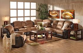 Sofa Mart Boise Hours by Charming Bedroom Expressions Hours Furniture Row How To Show Your