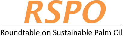bureau veritas certification your partner for rspo certification