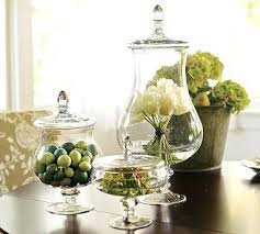 Dining Room Table Centerpieces Ideas Decorating For Spring Centerpiece Buffet Decor