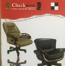 Real Chairs Sales N Executive Office Chairs - Home | Facebook Why You Need Vitras New Architectapproved Office Chair Black 247 High Back500lb Go2078leagg Bizchaircom No Problem Meet Me At Starbucks Job Position Stock Photos Images Alamy Flip Seating That Reimagines The Airport Terminal Core77 You Should Invest In Quality Fniture Phat Wning White Modern Vanity Dresser Beautiful Want To Work Abroad Check Out These Companies The Muse Rponsibilities Of Cporate Board Officers Empty Chairs Vacant Concept Minimlistic Bored Attractive Man Image Photo Free Trial Bigstock