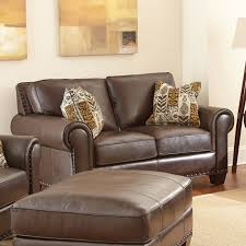 ll bean sofa bed