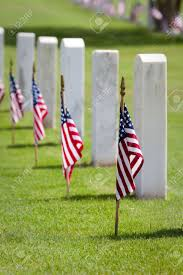Memorial Day Graveside Decorations by Cemetery Images U0026 Stock Pictures Royalty Free Cemetery Photos And